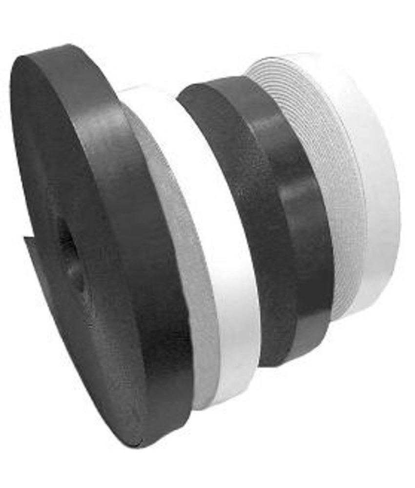 PVC lasband op rol