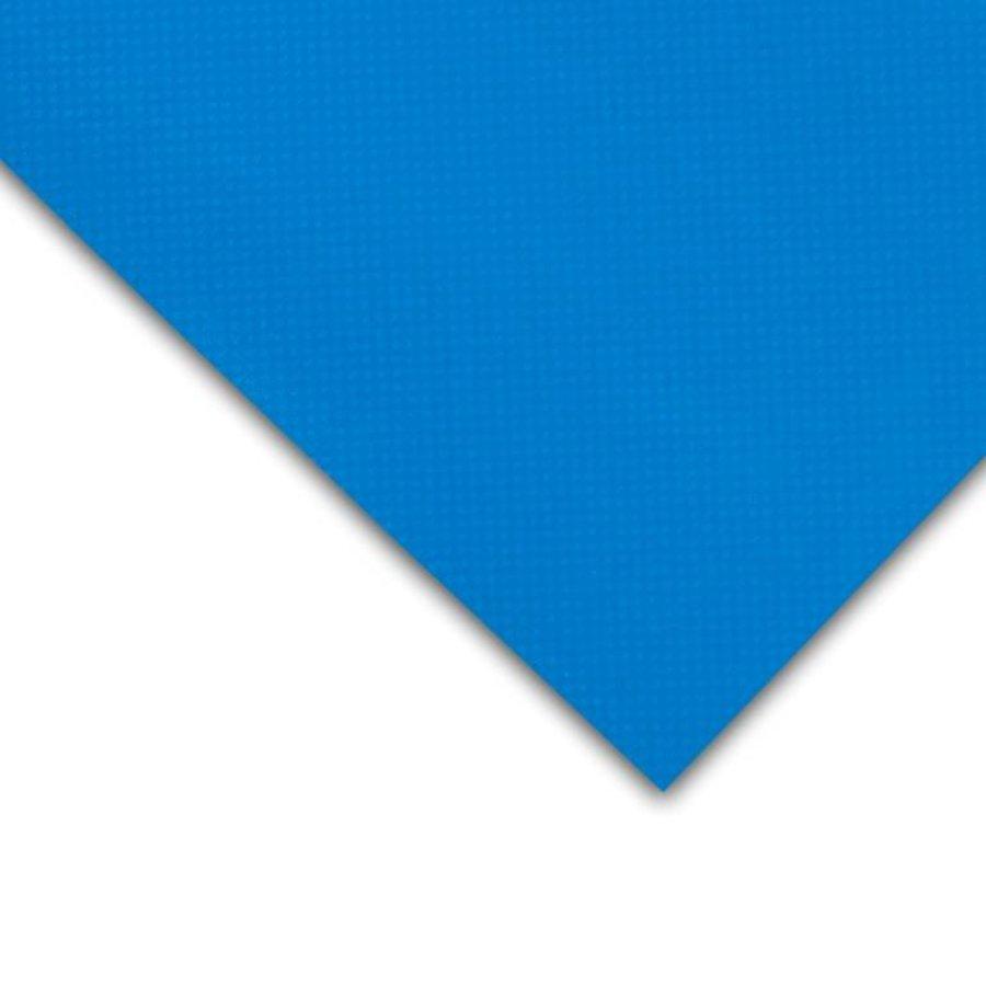 Professioneel winterzeil voor zwembad PVC 620 gr/m²