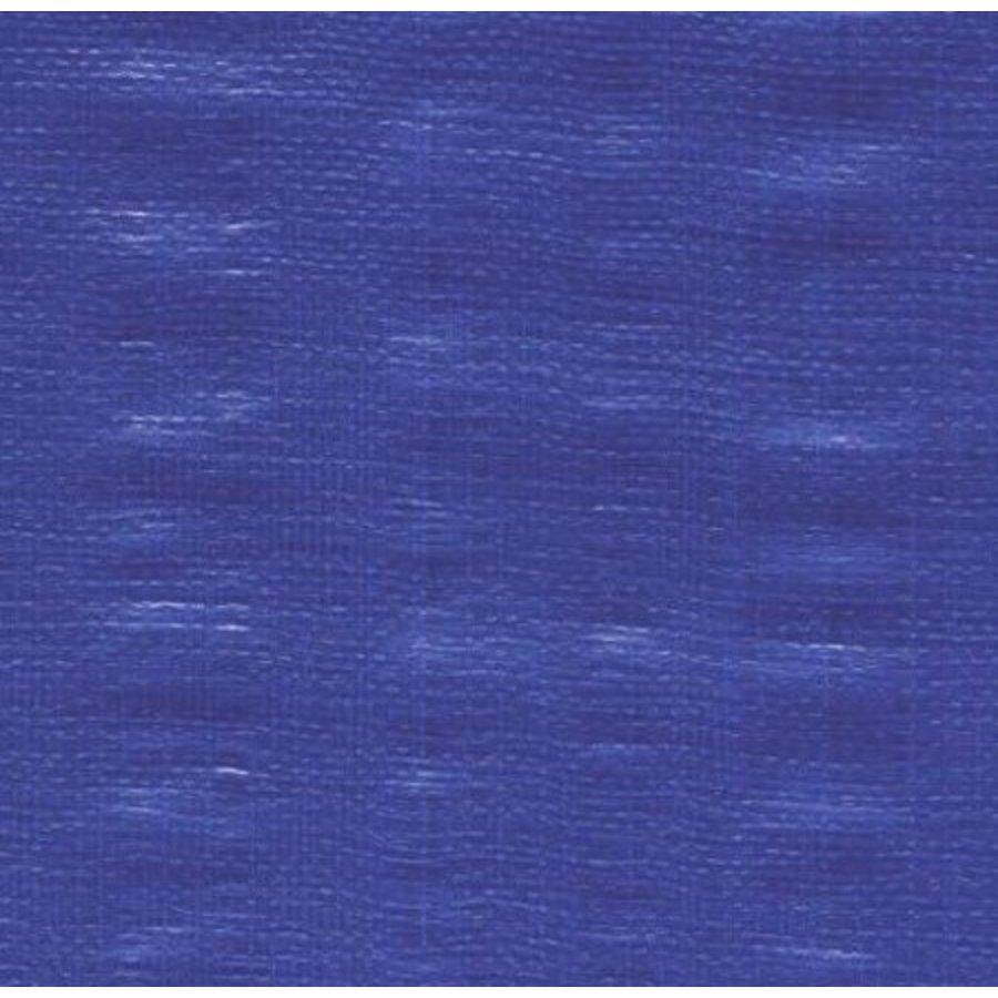 PE bandjesweefsel 200 gr/m² op rol 2x100m