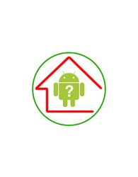 Informatie over Android Sticks / Boxen / Mini PC s / HDMI Sticks