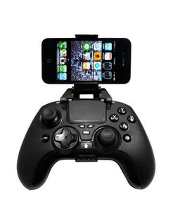 ANDROID iTouch BLUETOOTH GAMEPAD