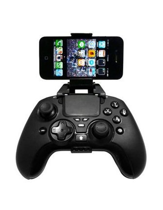 AW ANDROID iTOUCH BLUETOOTH GAMEPAD