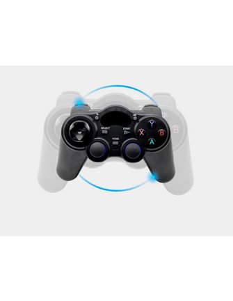 AW AW F800 2.4GHZ RF GAMEPAD