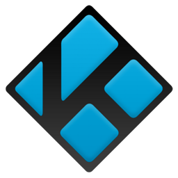 Kodi Android warehouse