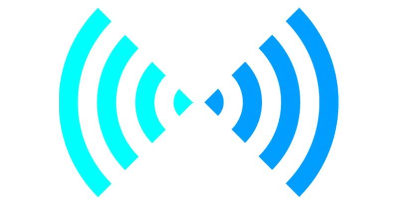 Tronsmart WiFi