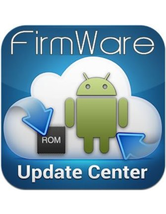 FIRMWARE UPDATE ANDROIDBOX/ANDROIDSTICK/ANDROID TV STICK/ANDROID TV BOX/MEDIAPLAYER
