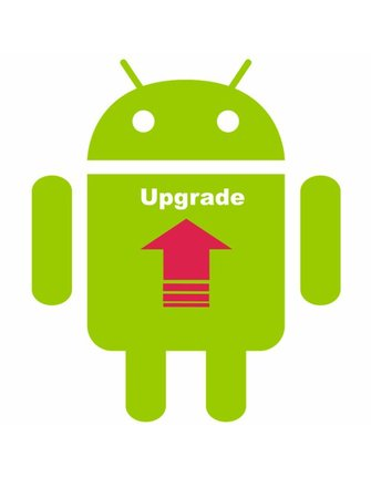 AW FIRMWARE UPDATE ANDROIDBOX / ANDROID STICK / STICK ANDROID TV / ANDROID TV BOX / MEDIAPLAYER