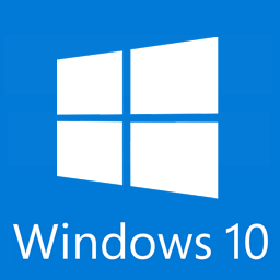Windows 10 rikomagic