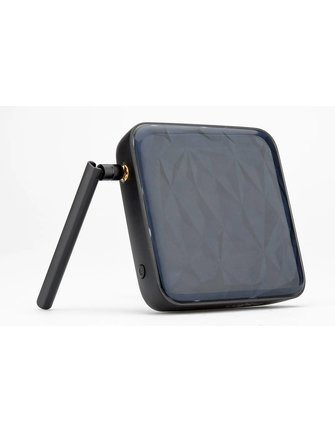 Ugoos UGOOS UT3 PLUS ROCKCHIP RK3288 ANDROID TV BOX / ANDROIDBOX / MINI PC