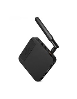 UT3 PLUS Quad-Core ANDROID TV BOX / MINI PC / ANDROIDBOX