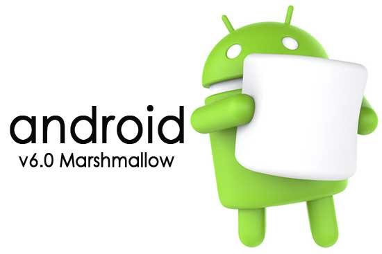 android-6-marshmallow.jpg