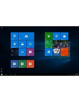 PiPo Pipo X9S Touchscreen Intel Z8300 Cherry Trail Windows TV Box