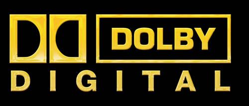 dolby-digital.jpg