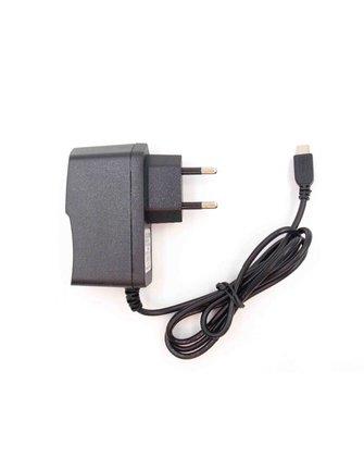 Ugoos UGOOS Adapter 5V 3000 MAH (Micro USB)
