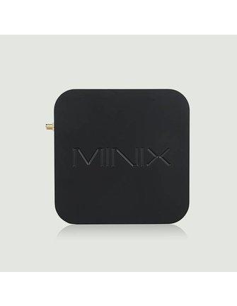 MiniX U9 neo-H 4K HDR Android TV Box / Mini PC