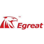 eGreat
