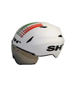 SH+ Tri Eolus HF - Wit