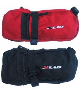 XLab Kona mega Bag