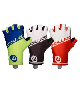 Planet-X Carnac aero handschoenen