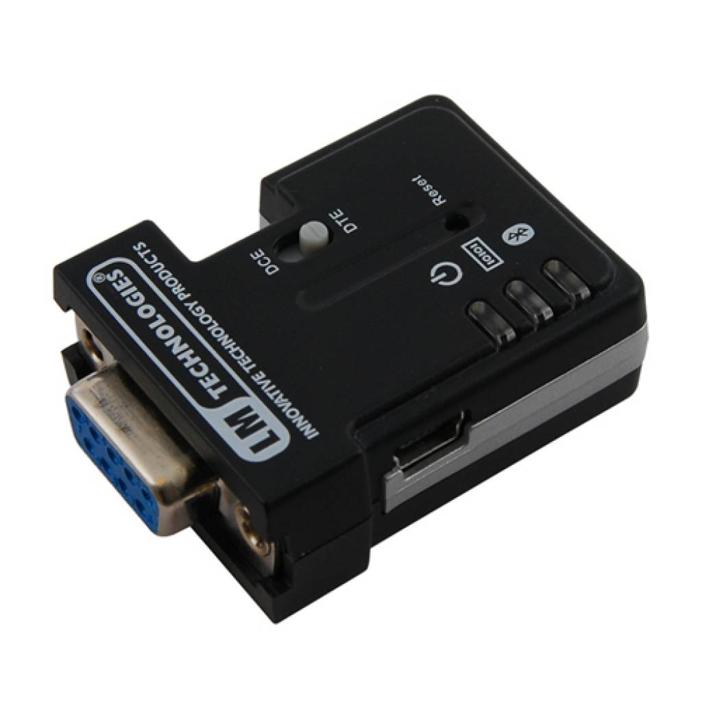bluetooth adapter for connecting pc with crawford csl400   besam suk100   em entrematic r fit operators manual b-64484en operators manual makino a77