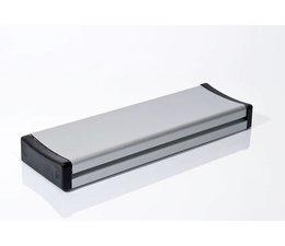 Ellbogentaster vandalensicher (245x80x28 mm)