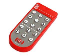 Bircher Reglobeam-2 Bidirectional remote control/AIR detector for sensor setup