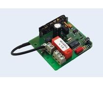 RX460 receiver