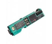 DoorScan-I/30 Interface Modul