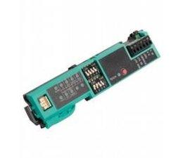 DoorScan-I/30 Interface module