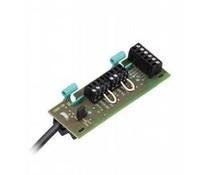 Pepperl+Fuchs DoorScan relay module