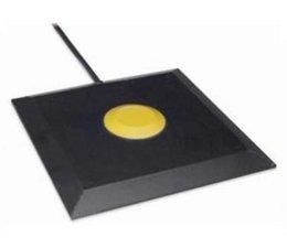 Bircher Contact mat switch