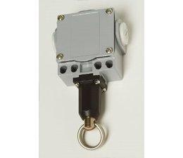 Pull-switch IP65