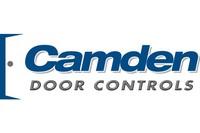 Camden Controls