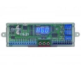 Camden Controls CX-33 Advanced Logic Relay