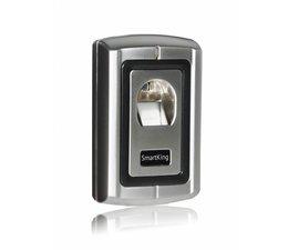 SmartKing™ Fingerprint access