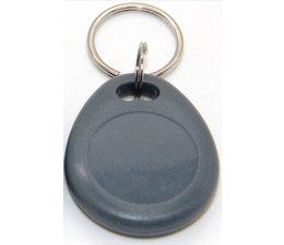 SmartKing™ Keyfob tag 125 Khz EM