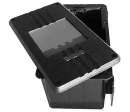 Bircher PIR 30/31 Surface mount box