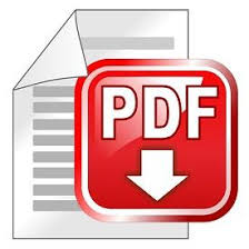 Download PDF data sheet