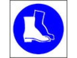 Wear Boots (symbol)