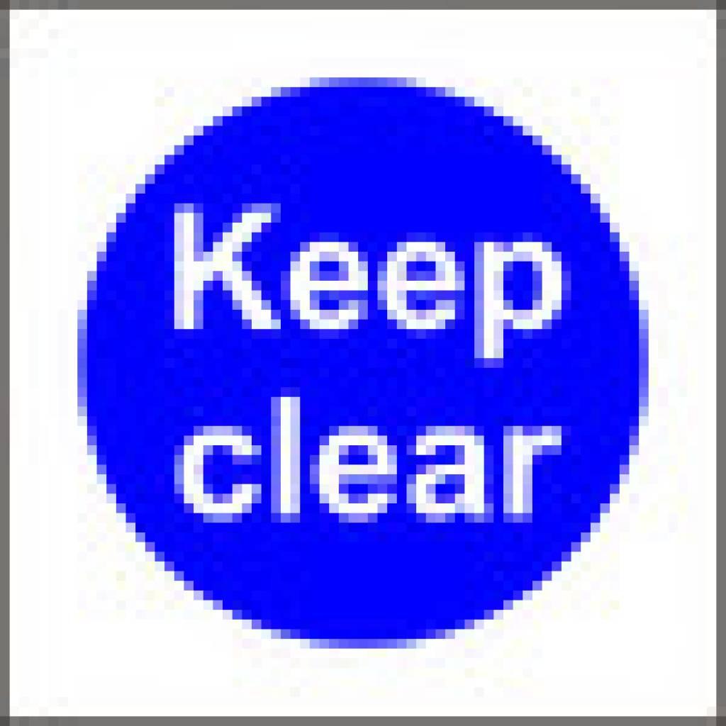 how to keep clean living in a van