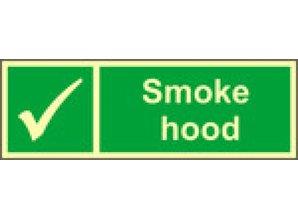 Smoke Hood