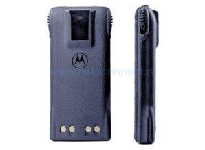 Motorola PMNN4151 standaard batterij