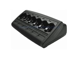 Motorola WPLN4189 230 V Impres Muliti Unit Charger