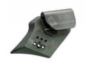 Drager Lamphouder S-Fix voor HPS 6200