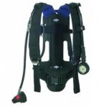 Breathing apparatus & accessories