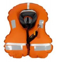 Life Jackets and accessories