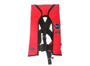 Lifejacket Inflatable 150N