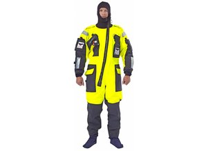 VIKING PS4170 Anti exposure immersion suit II