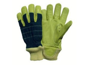 Firemans gloves Seco