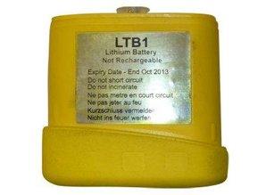 Navico LTB1